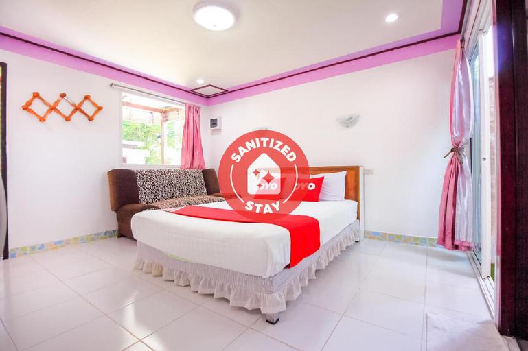Ton Hom Resort, Hua Hin