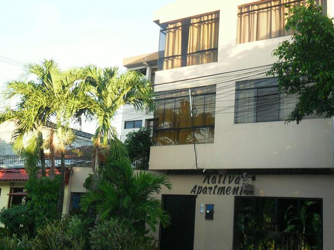 Nativa Apartments, Maynas