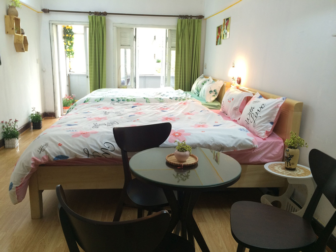 Hoan Kiem French Quarter Apartment, Hoàn Kiếm