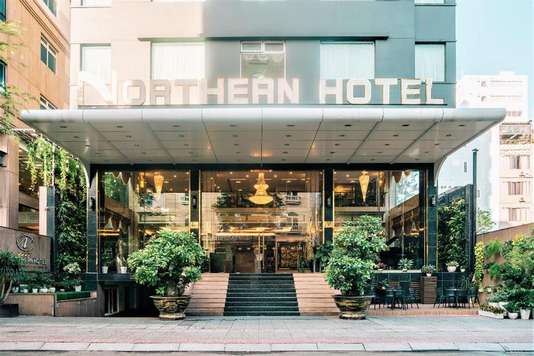 Northern Hotel Ho Chi Minh City, Quận 1