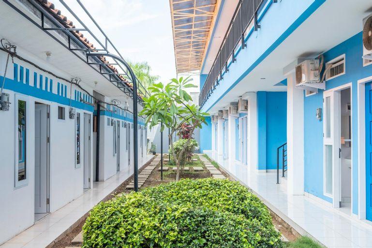 Hz Residence, Tasikmalaya