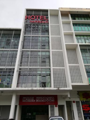 Harbour hotel PJ 21, Kuala Lumpur