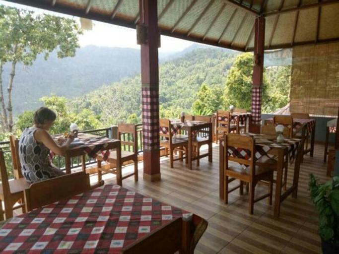 Aris Homestay and Warung Made, Buleleng