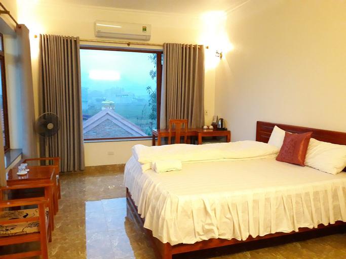 An Phu Homestay, Ninh Bình