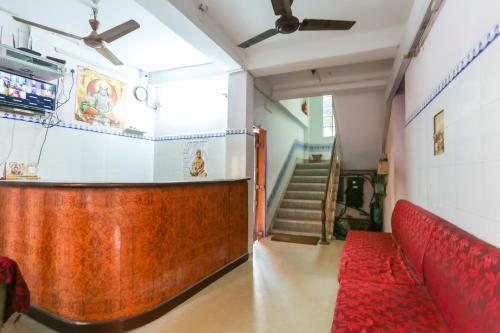 OYO 74663 Taj Highway Hotel, Ghaziabad