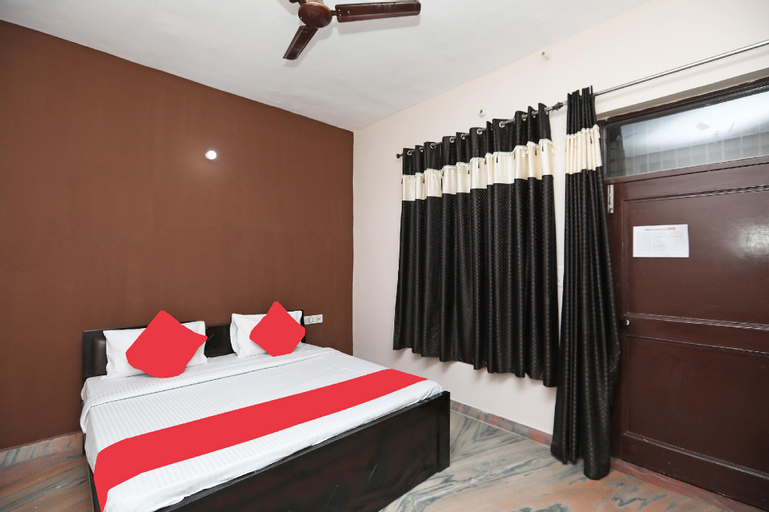 OYO 40997 Nh Midway Guest House, Panipat
