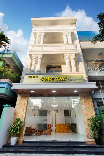 Hotel Song Thư, Sơn Trà