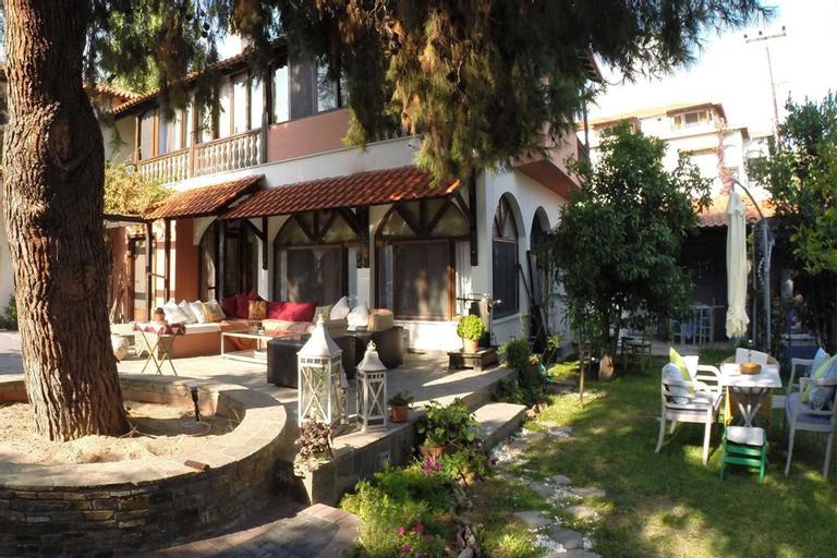 Alterra Vita, Central Macedonia