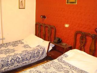 Lotus Hotel (Pet-friendly), 'Abdin