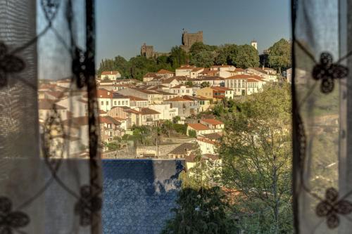 Braganca Apartments, Bragança