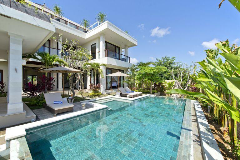 Villa Ciwuwi Balangan by Nagisa Bali, Badung
