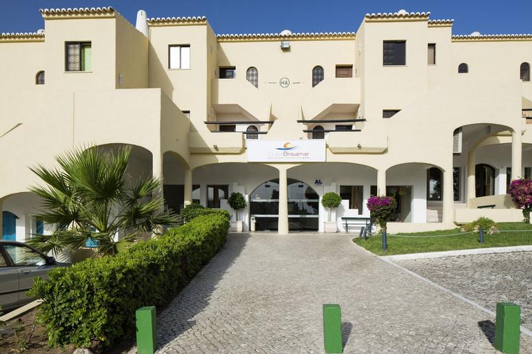 Cheerfulway Clube Brisamar, Portimão