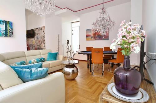 Luxury Apartments Delft Family Houses, Delft