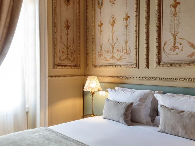 Dear Lisbon Valmor Palace, Lisboa