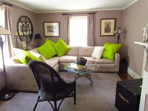 Lorraine Parish Bedroom Suites, Dukes