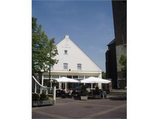Hotel De Beukelaer, Roggel en Neer