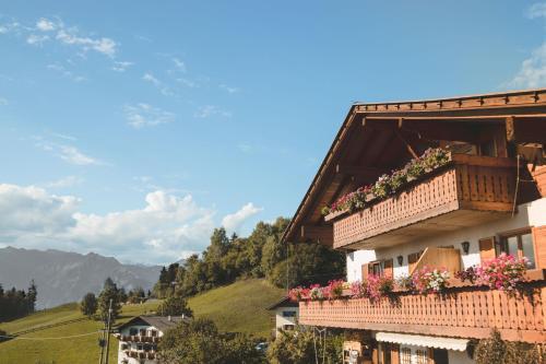Beim Lackl, Bolzano