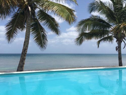 Bravo Beach Hotel,