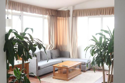 Davidduc's Apartment Nam Ngu, Hoàn Kiếm
