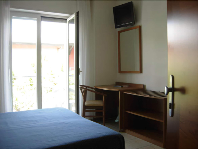 Hotel Ivana, Venezia