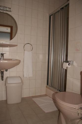 Hotel Michaela, Kaiserslautern