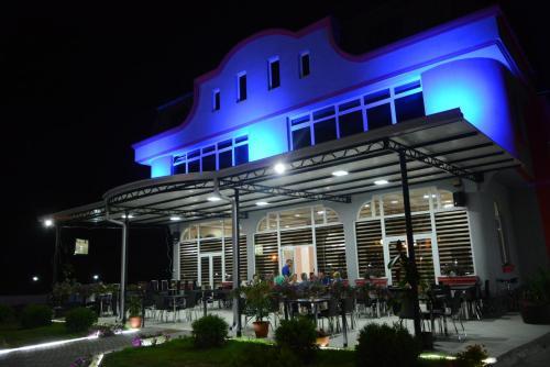 Villa Grand Bitola,