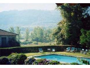 Quinta de S.Vicente, Póvoa de Lanhoso