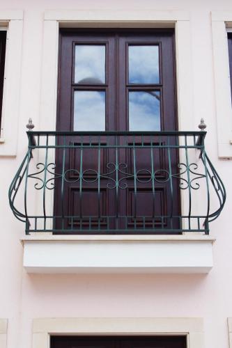 AL Center Aveiro - Alojamento Local, Aveiro