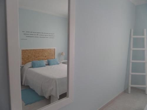 Alojamento Sol Nascente, Odemira