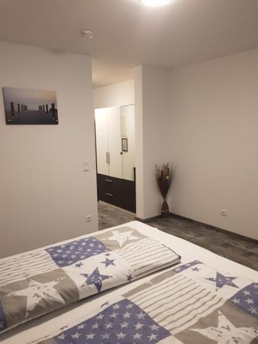 Sunny´s Hotel & Residence, Mainz