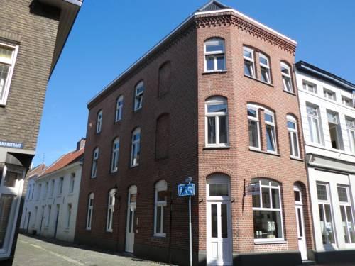 B&B De Hofnar Roermond, Roermond