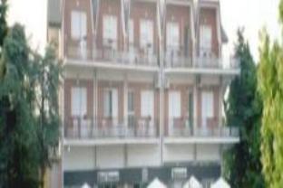 Hotel Crocenzi,
