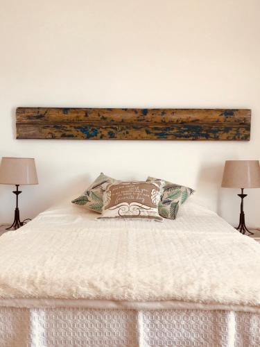 A Villa by the Sea Bed & Breakfast, Vila Franca do Campo