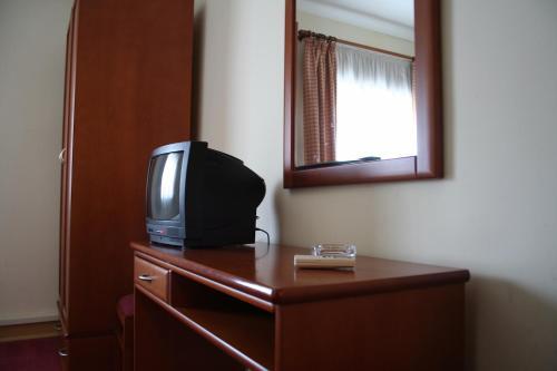 Residencial Dom Duarte, Viseu