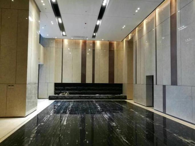 The Roost Hotel, Dalian
