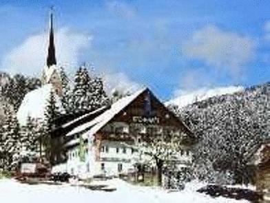 Kirchenwirt Gosau, Gmunden