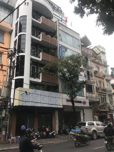 Best Residence in Hanoi Centre, Hai Bà Trưng