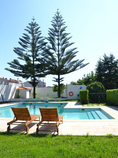 Gardenia Porto Guest House, Gondomar