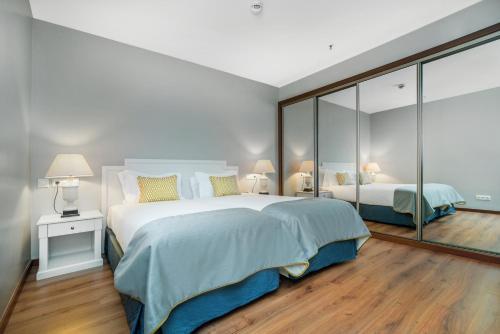 Apartamentos Turisticos Gaia Residence, Vila Nova de Gaia