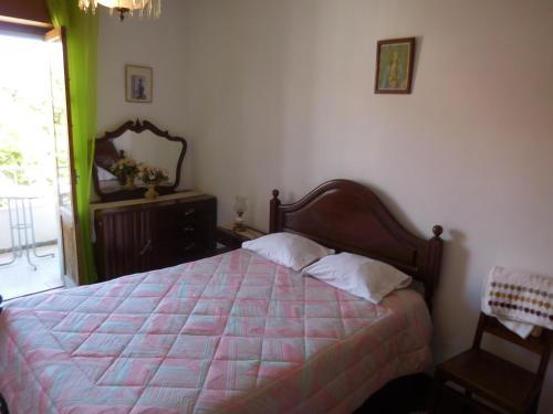 Pensao Bela Vista by Portugalferias, Monchique