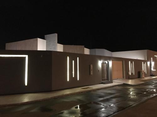 Villa Rekaaz,