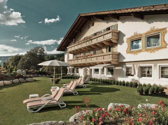 Hotel Christof, Bolzano