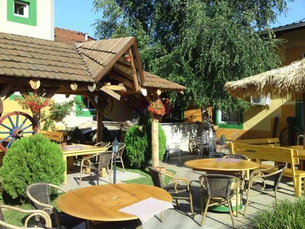 Gros Hotel - Leskovac, Leskovac