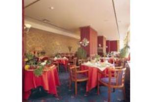 Grand Hotel Monopole, Valkenburg aan de Geul