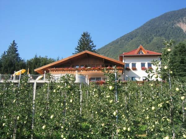 Weihergut, Bolzano