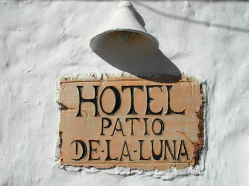 Patio De La Luna, Tanger-Assilah