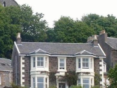 Roseneath Guest House, Argyll and Bute
