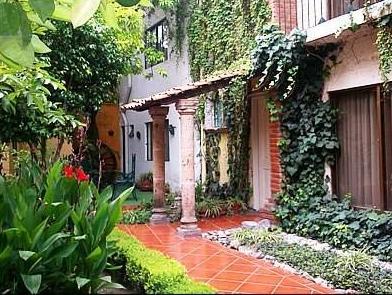 Inn Galerias , Aguascalientes