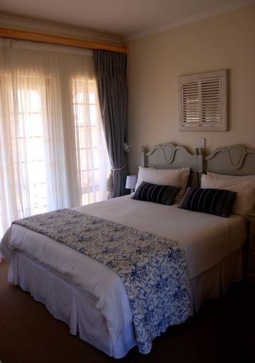 Sandstone Chameleon Guesthouse Fouriesburg, Thabo Mofutsanyane