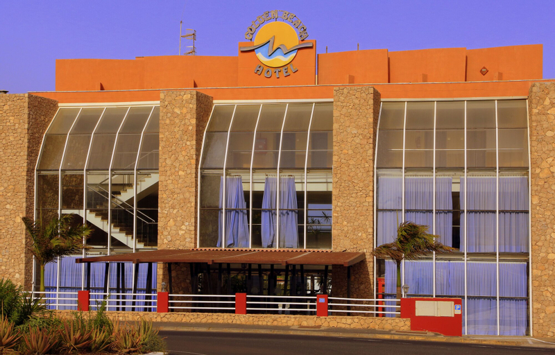 LABRANDA Hotel Golden Beach - All Inclusive, Las Palmas